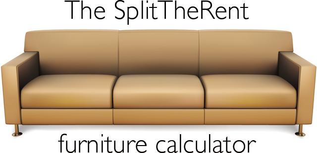 sofa calc Scandlecandlecom : sofa2640 from scandlecandle.com size 640 x 309 png 75kB